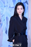 [TF포토] 김태리, 여심도 흔들릴 '완벽한 미모'