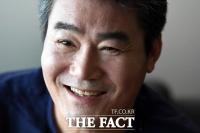 [강일홍의 스페셜인터뷰㊿-진성] 40년 무명 담금질로 빚은 '혼의 목소리'