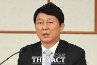 [TF포토] 주한 일본 기자와 간담회하는 민주당 일본경제침략대책특위