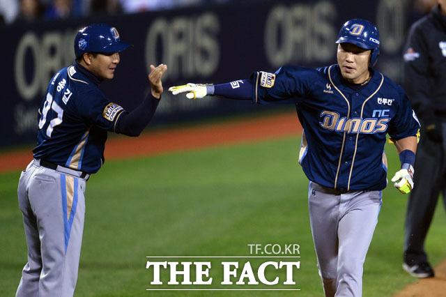 15일(목) 열리는 2019시즌 한국프로야구(KBO)프로야구 3경기를 대상으로 한 야구토토 스페셜 83회차 투표율을 중간 집계한 결과, 참가자의 49.67%가 키움-NC(3경기)전에서 원정팀인 NC의 우세를 전망했다./더팩트 DB