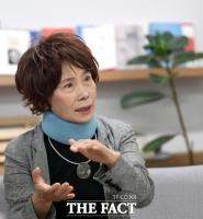 [단독 인터뷰] 주옥순