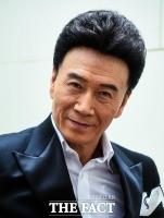 [강일홍의 스페셜인터뷰<51>-강진] '비열한 거리' 조인성의 '땡벌'은 '운명'