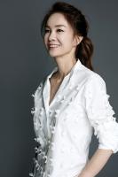 장윤정, 지난해 김상훈과 이혼