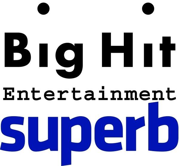 빅히트는 19일 최근 게임 회사 수퍼브의 지분 인수 계약을 완료했다고 발표하며 수퍼브의 기존 경영진은 유임되며, 게임 회사만의 색깔과 독립성을 유지해 운영할 것이라고 밝혔다. /빅히트 수퍼브 제공