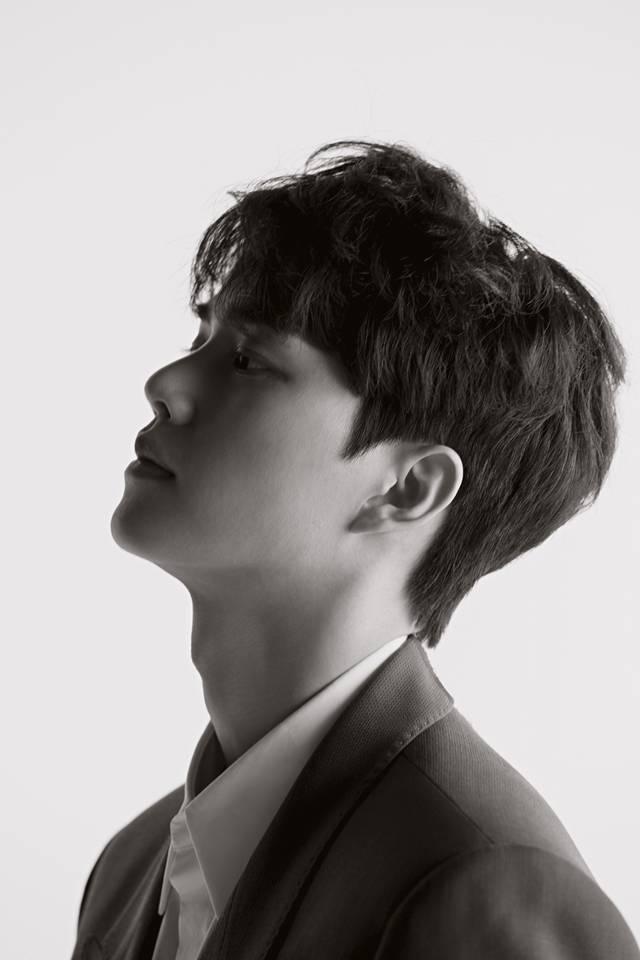 송강은 20살 때 연기를 처음으로 시작해 24살에 데뷔했다. /넷플릭스 제공