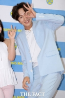 [TF사진관] 이광수 '오늘도 외모 열일한 아시아 프린스!'