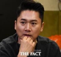 팝페라 가수 정세훈, 오는 11월3일 뉴욕 카네기홀 '단독콘서트'