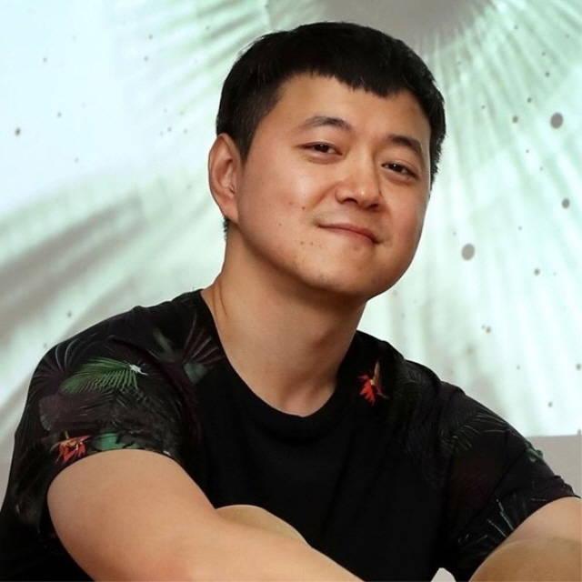 문 대통령 아들 문준용 씨는 조국 법무부 장관 후보자 딸을 둘러싼 논란 등과 관련해 소신을 밝혔다. /문준용 씨 페이스북