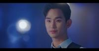 '호텔 델루나' 김수현, 이지은 가고 '블루문' 사장 됐다