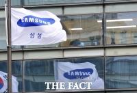 '삼성·현대차' 추석 앞두고 '상생' 속도 협력사 대금 '1.4조' 조기에 푼다