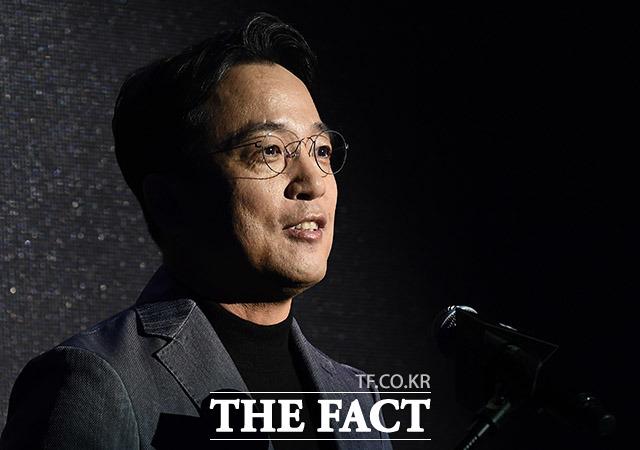 김택진 엔씨 CCO