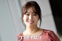 [강일홍의 스페셜인터뷰<54>-정미애] '미스트롯'으로 빛난 '발라드 강자'