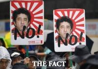 [TF초점] 일본이 일본을 겨냥하다...'신문기자' '주전장'