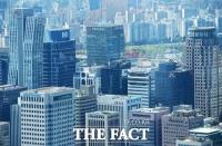 증권가, 추석 연휴 앞두고 따뜻한 희망나눔 봉사 펼쳐 '눈길'