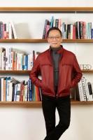 정태영 현대카드 부회장, 문화 콘텐츠 앱으로 '온·오프' 공략
