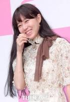 [TF포토] '로코 여왕' 공효진, '사랑스러운 미소'