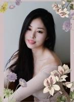 [강일홍의 연예가클로즈업] 서세원-서동주 부녀, 피는 못 속인다