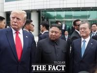 [TF초점] 美외신·전문가가 본 북미 협상 '성공' 열쇠