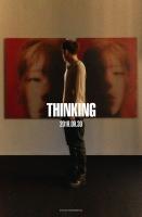 지코 마주한 지코...첫 정규 'THINKING' 티저로 궁금증 UP