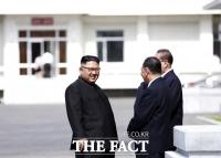 [TF초점] 김정은 11월 부산 방문설 '솔솔'…실현 가능성은?