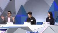 '곽승준의 쿨까당', 마라탕부터 흑당까지…맛 트렌드 분석(영상)