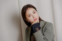 [내가 본 '신세경'] 조선시대에서 온 신세대 배우