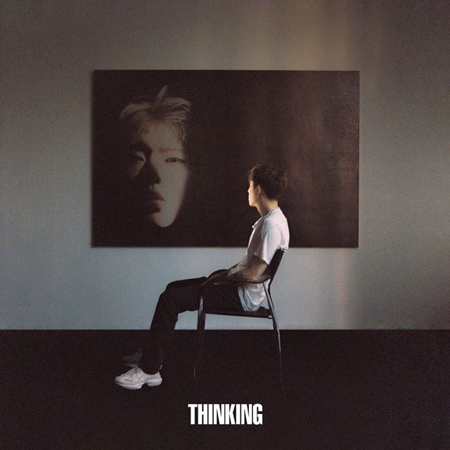 지코가 데뷔 8년 만에 첫 정규 앨범 THINKING Part.1(띵킹 파트.원)을 발표한다. /KOZ엔터테인먼트