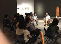 국립현대미술관, 매주 목요일 주부 대상 작품 감상 프로그램 진행