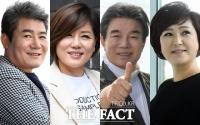 [강일홍의 연예가클로즈업] '공연성수기' 가수들, 왜 눈물 짓나
