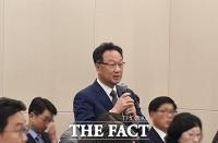 [2019국감] 코오롱생명과학은 '죄송'했고, 식약처는 '해명'했다