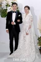 '결혼' 강남