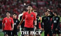 [TF초점] 北, 축구 응원단·생중계 거부는 '돼지열병' 때문?