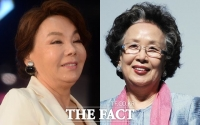 [단독] 나문희 김수미 '친정엄마' 제작자 잠적, '30억 사기피해' 파장