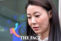 생활고 부른 성현아 사건, 방송+유튜브로 진짜 재기?