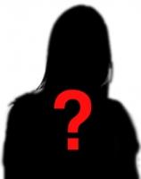 '데이트 폭력' 여배우, 1심 집행유예…주거침입·폭행까지