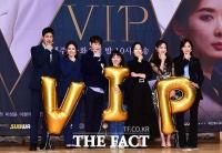 [TF포토] 프라이빗 오피스 멜로 'VIP' 기대해주세요~