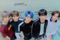 美 MTV-빌보드, 투바투 신곡 호평
