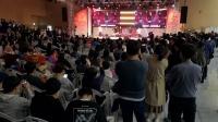 벌써 3회…호남 최대 게임쇼 '지투페스타' 2만7000명 운집