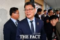 [TF초점] 韓 주요인사 미국행... 금강산 재개 신호?