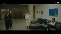 [TF초점] 롯데·신세계·현대백화점, 'VIP 전담팀' 있을까