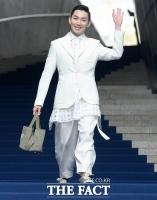 [단독 그후] 김호영 성추행 혐의 피소, 누리꾼 '냉소' 반응