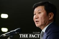 아시아나항공 몸값, '현금부자' HDC도 부담?…'승자의 저주' 우려