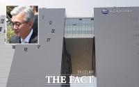 '아시아나 놓친' 애경 채형석, '인수 실패' 호재 평가에 다음 행보는