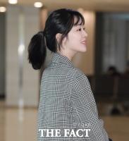 '누가 설리를 죽였나', 16일밤 방송 SBS '그것이 알고 싶다' 조명