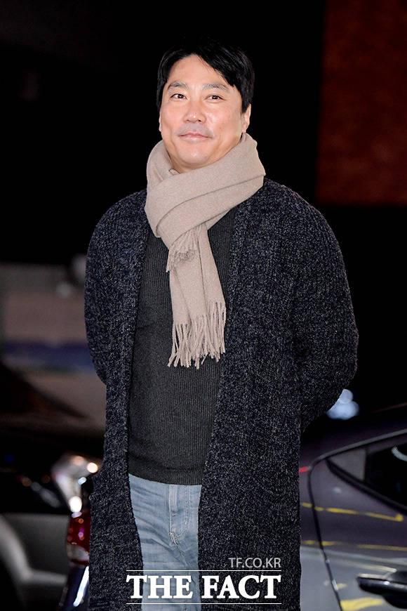 배우 홍서준