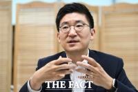 [TF의 눈] '불출마' 김세연의 고언…한국당, 아프게 받아들여라