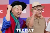 '같이의 가치' 전한 '같이 펀딩' 종영...총 모금액 26억↑