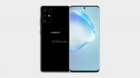 삼성전자 갤럭시S11, 아이폰11 '인덕션 디자인' 닮은꼴?