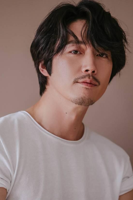 장혁은 지난 23일 종영한 JTBC 드라마 나의 나라에 출연해 시청자들에게 호평을 받았다. /sidus HQ 제공