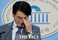 한국당 필리버스터에 처리 불발된 '유치원 3법' 무엇?